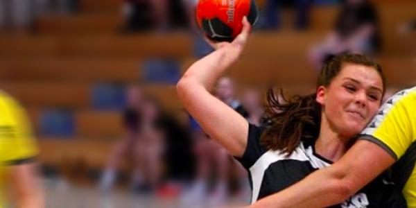 08_Handball